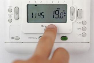 Aire acondicionado aumenta riesgo de males respiratorios