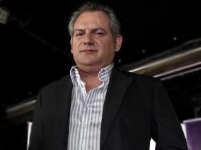 En boca de todos: 6 recordados reportajes de Álamo Pérez Luna