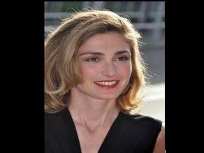 Julie Gayet: La mujer detrás de la actriz relacionada con un presidente