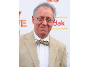 James Schamus será el nuevo presidente del jurado de la Berlinale