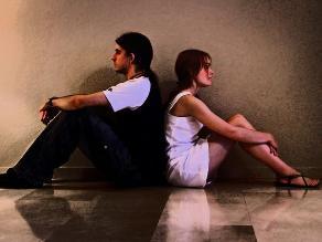 Dile adiós a las malas relaciones en 7 pasos