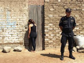 Trujillo: matan a vigilante en venganza por frustrar robo en mercado