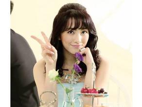 DSP Media confirma salida definitiva de Kang Ji Young de KARA