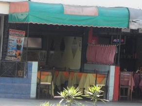 Trujillo: hallan coliformes fecales en cebiches de céntrico restaurante