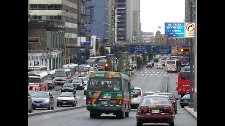 Recorrer Tacna-Garcilaso-Arequipa tomará la mitad de tiempo actual