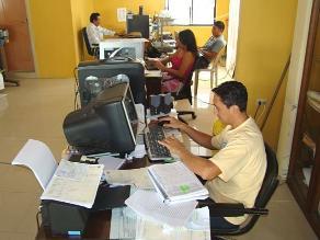PWC: Aún faltan reglamentar cinco leyes laborales del 2013