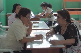 Detectan irregularidades por matrículas en 30 colegios de Chiclayo