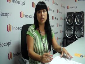 Lambayeque: Indecopi advierte sanciones por cobros indebidos en colegios