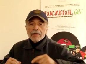 Gerardo Manuel requiere cuidados las 24 horas del día