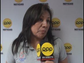 Federación Deportiva de personas con Discapacidad pide ayuda para torneo