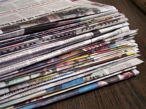 Piden a CIDH convocar a audiencia sobre concentración de medios escritos