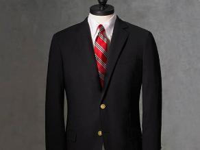 ¿Cuáles son las recomendaciones para vestir un buen terno?