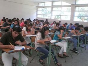 Proceso de contratación docente continuará en Arequipa
