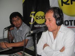 Chiclayo: ley del servicio civil no puede aplicarse al Poder Judicial