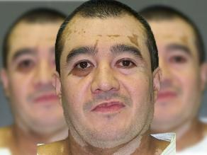 EEUU: Con inyección letal ejecutan al preso mexicano Edgar Tamayo