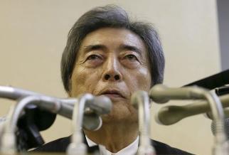 La energía nuclear, clave en las elecciones para nuevo gobernador de Tokio