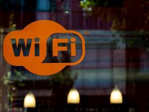 Ocho consejos para que no te roben Wi-Fi