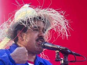 Conoce los viceministerios más insólitos creados por Nicolás Maduro