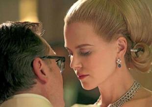 Película ´Grace of Monaco´ abrirá Festival de Cannes