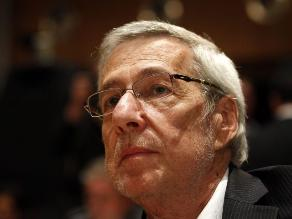 Agente chileno sobre reducción de paralelo: Carece de fundamentos
