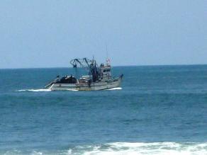 Chile: Gobierno evaluará con pescadores eventual impacto de fallo