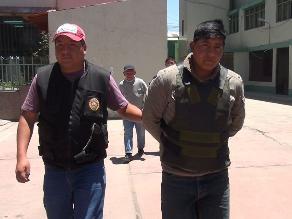 Llegan 50 policías de inteligencia para reforzar seguridad en Trujillo