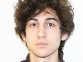 EEUU pedirá la pena de muerte para Tsarnaev por atentados en Boston
