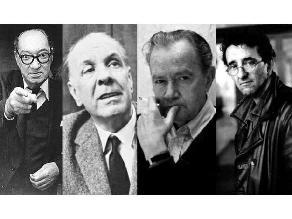 Club de lectura analizará en febrero obras de clásicos latinoamericanos