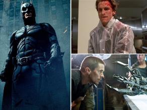 Christian Bale: sus mejores películas celebrando sus 42 años