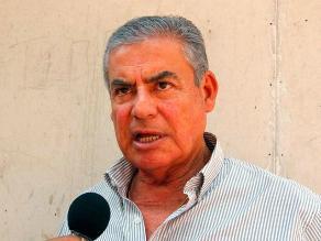 César Villanueva: ´Temas limítrofes con Chile terminaron por siempre´