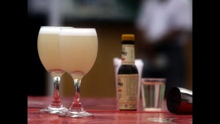 San Miguel presentará coctel