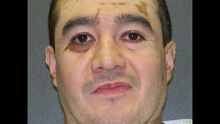 Tamayo envió carta antes de morir pidiendo apoyo para otros reclusos