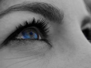Mirada de impacto: 6 trucos para tener bellos ojos