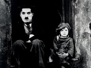 ´Carlitos´: Centenario de un entrañable personaje creado por Chaplin