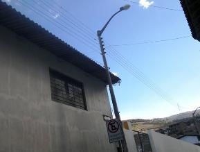 COES: Corte de luz se produjo por falla en subestación del norte de Lima