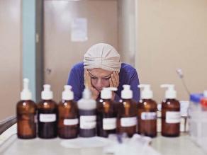 Cuatro mitos sobre el cáncer a propósito del día mundial de prevención