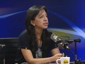 Triveño pide no soslayar recursos marinos ganados por Perú en La Haya