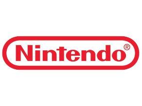 Nintendo busca que sus consolas se parezcan a Android e iOS