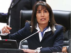 Silva: Exportaciones no tradicionales crecieron 40% con TLC con EEUU