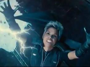 Mira el teaser de X-Men: Days of Future Past