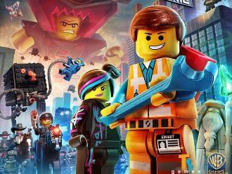 FOTO INTERACTIVA: claves y razones para ver la película de Lego