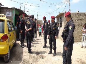 Chiclayo: vecinos linchan a adolescente que quiso abusar de niña