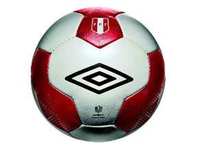 fb222579d5497 Copa Inca  Conoce el balón oficial que rodará desde este 14 de ...