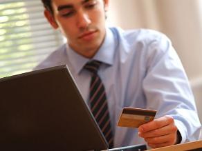 Ventas online se incrementaron 400% durante Shopin Days