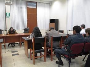 Arequipa: anulan sentencia de seis años y medio a exalcalde de Uchumayo