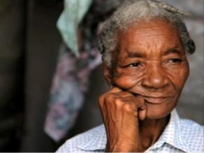 Brasil: anciana de 84 años lleva dentro un feto desde hace 44 años