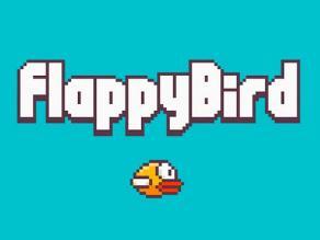 Cinco juegos para recordar al extinto Flappy Bird