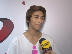 Radio Corazón ofrecerá show ´Enamorados en Concierto´