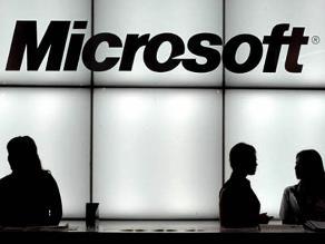 Microsoft: Cinco grandes retos que enfrenta el nuevo CEO Satya Nadella