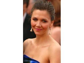 Maggie Gyllenhaal debutará en Broadway al lado de Ewan McGregor